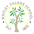 Whitley Primary School Logo